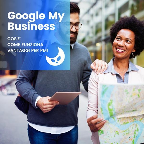 google-my-business-vantaggi-pmi-geofelix-web-agency-pavia-milano-1