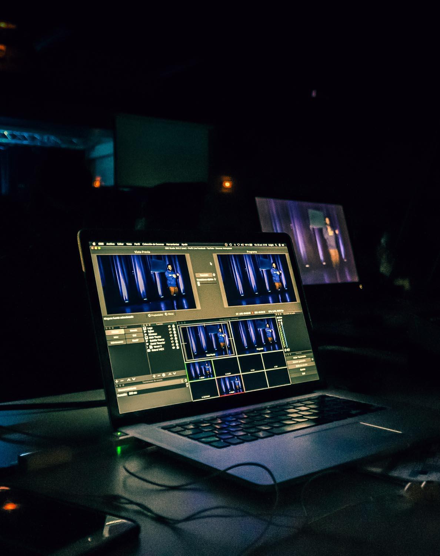 creazione eventi digitali live streaming specialisti