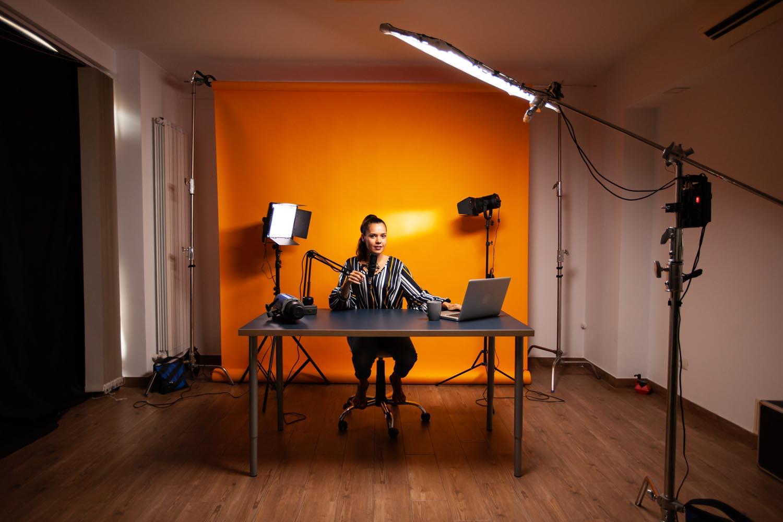 creazione eventi live digitali milano pavia web agency
